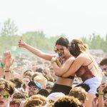 Best UK Music Festival