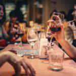 3 Persuasive Arguments Against Risky Behaviors