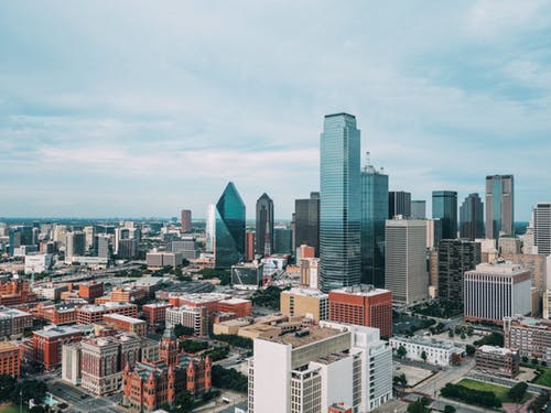 Visit Dallas-Fort Worth For The Excitement And Relaxation You Seek