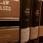 Keep A Lawyer On Speed Dial For These Reasons