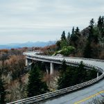 3 Tips For A More Budget-Friendly Road Trip