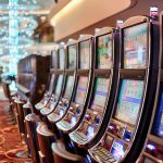 Gameplay Guide to Shaman's Dream Slots