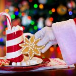 How to celebrate Christmas in a serviced apartment