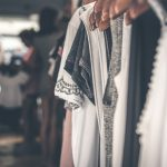 5 Mistakes Brides Make When Dress Shopping