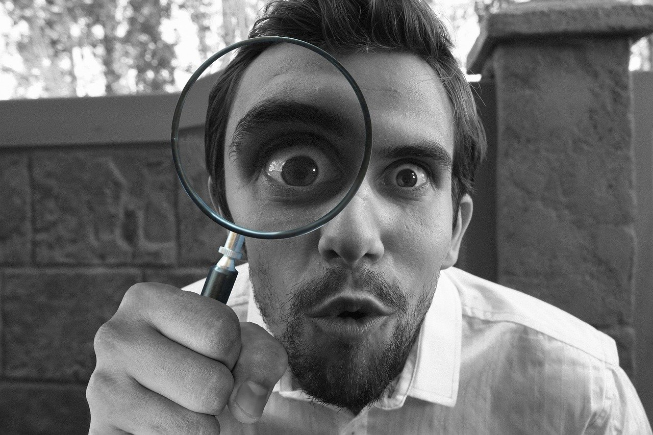 How to Find a Private Investigator in 3 Easy Steps