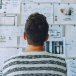 Incorporating the X-Factor into Asset and Brand Planning