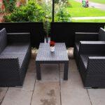 Quintessential Outdoor Furniture Guide