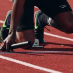 Why air compression boots are popular with athletes looking for better recovery