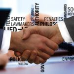 When Is Criminal Defense Counseling Necessary?