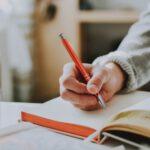 Write Deposition Summary