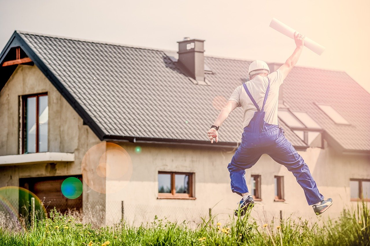 Best Places to Buy a Home in 2021