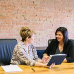 What Are HR Consulting Services Used For?