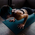 5 Tips for Turning Your Basement Into a Gym