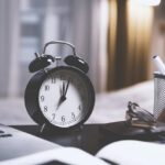 The Art of Lifestyle Time Management