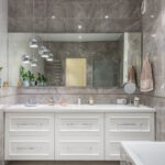 Do I need a permit to remodel my bathroom?