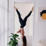 Inversion Table Benefits You May Not Know About