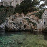 Croatia Land of Thousand Islands